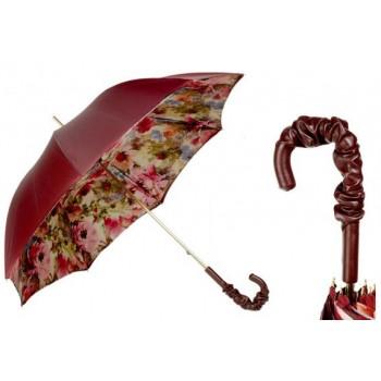 Зонт женский Peonia