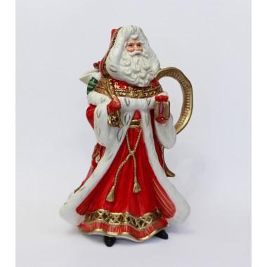 Графин Дед Мороз