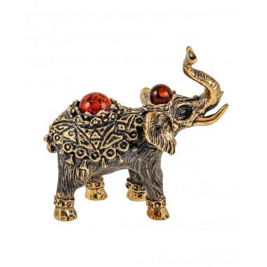 Сувенир Слон Камбоджа