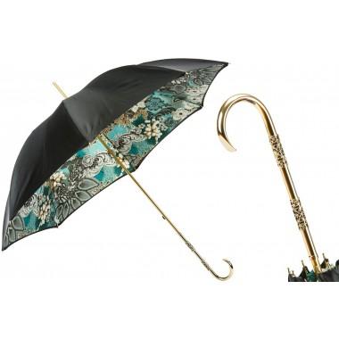 Зонт женский ELEGANT