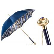 Зонт женский Fantastic Pearls