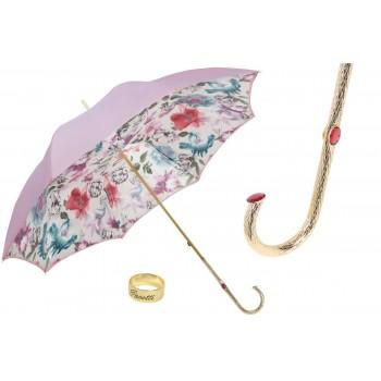 Зонт женский LAVENDER