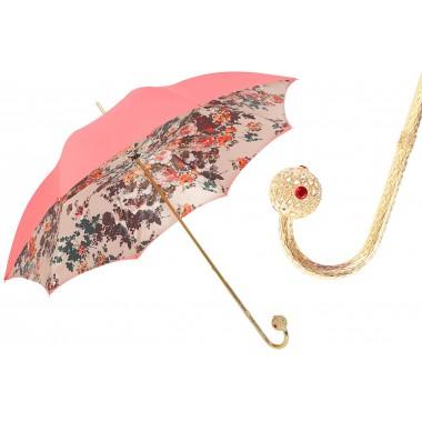Зонт женский MAGNIFICENT