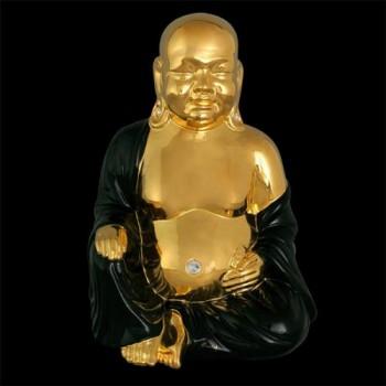 """Скульптура """"Будда"""""""