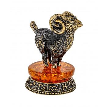 Сувенир Знак зодиака Овен