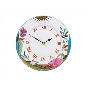 Часы декоративные Под солнцем золотым