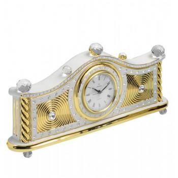 Настольные, каминные часы