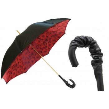 Зонт женский Rose