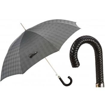 Мужской зонт Milford N37