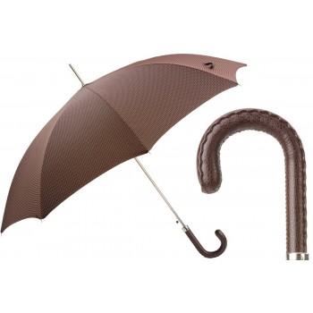 Мужской зонт GENTLEMAN
