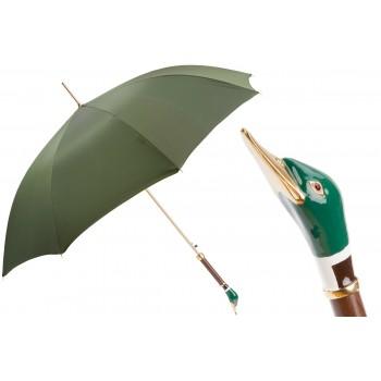 Мужской зонт Mallard