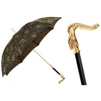 Зонт мужской Medio Queen
