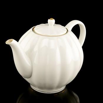 Чайник доливной Белоснежка