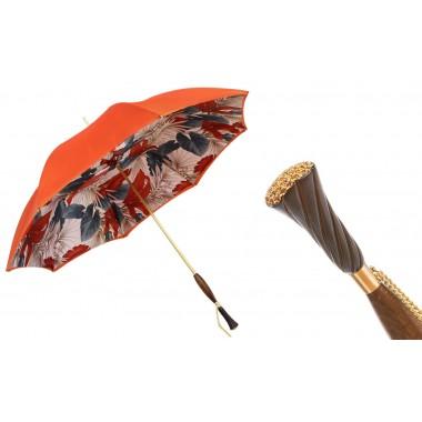 Зонт женский Legno 5Z066/4