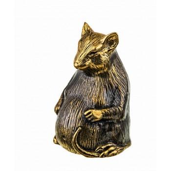 Колокольчик Пузатый крыс