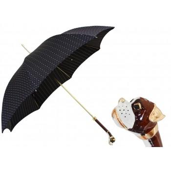 Мужской зонт BOXER