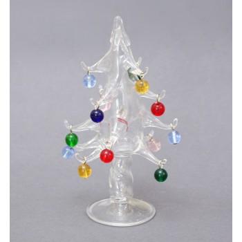 Сувенир Новогодняя елка