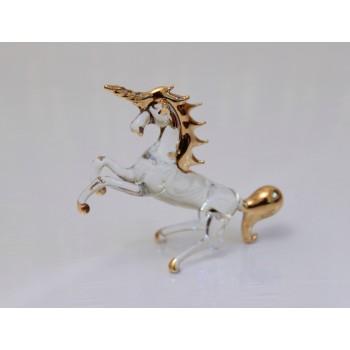 Сувенир Единорог