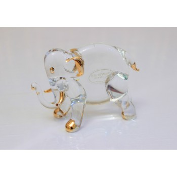 Сувенир Слон