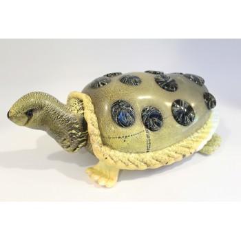 Статуэтка Черепаха