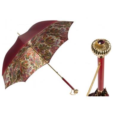Зонт женский Bordo
