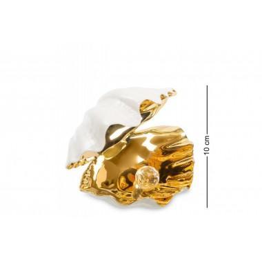 Сувенир Ракушка с жемчужиной