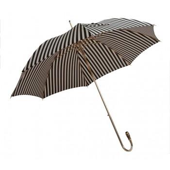 Зонт женский